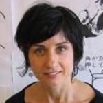 Karla Milosevich