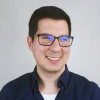 Janos Virag's blog