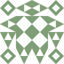 icubed's gravatar image
