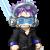 Da Scritch's avatar