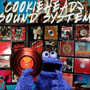 Cookieheadz