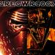 GreGwrc007