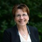 Photo of Diane Larivee