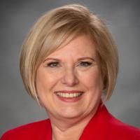 Lynn Drake