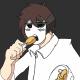 Svetch's avatar