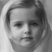 Photo of Dina Shaheen