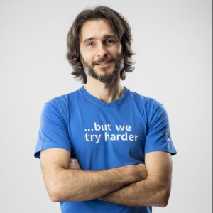 Davide Ballini
