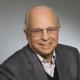 Nonprofit Management Dr. Fram's Blog