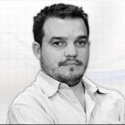 Photo of Νίκος Μποζιονέλος