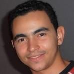 Jackson Gomes de Souza