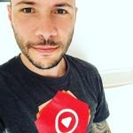 Luca Guidi Avatar