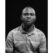 Photo of Onyema Courage