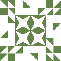 gravatar for lys8918