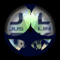juslintek