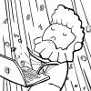 Get disk space left on device - last post by progiemmeh