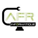 AFR INFORMATIQUE