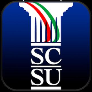 ItalianatSCSU