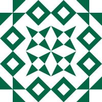 gravatar for eric.palanques
