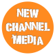 newchannelmedia