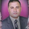 Avatar of محسن عيد
