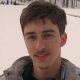 RodrigoAlves's avatar