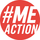 #MEAction