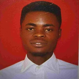 Olowoyo Samuel Ayobami