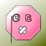 lastdayonearth-Situs Permainan Slot Online Terpercaya EGP88