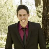 Ismael Flores