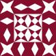 gravatar for Dilshan