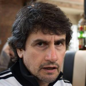 José Sokolic