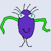 Avatar von KillaWurstKanacke