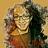 Nachelle Johnson's avatar