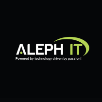 Alephit's picture