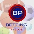 avatar for Angel219
