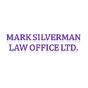 Avatar of Mark Silverman Law Office Ltd.