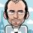 Laurent Navet's avatar