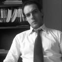 avatar for Me Vincent Richard