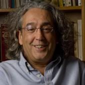 Eliseo Gallardo