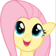 H3AsO4's avatar