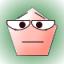 msp kullanıcısı