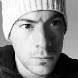 Chris Paraskeva
