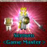 Sernum