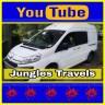 Jungles travels