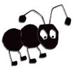 hormigo