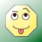 cryptokip160