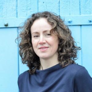 Rita Borghardt