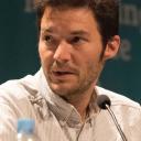 Juan González Villa