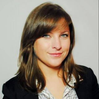Elena Leichtfuß