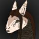 AlphaGodith's avatar